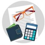 В чем разница между амортизацией в налоговом и бухгалтерском учете?