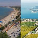 Где лучше отдыхать в Анапе или Геленджике