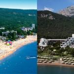 Куда лучше поехать отдыхать в Болгария или Турцию