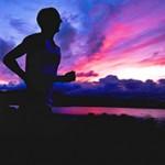 Когда лучше бегать утром или вечером и в чем принципиальное отличие?