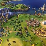 Какая версия игры лучше Цивилизация 5 или 6: сравнение и особенности