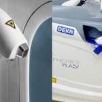Какой лазер лучше для эпиляции диодный или александритовый?