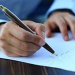 В чем разница между агентским договором и договором комиссии?
