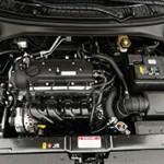 Какой Киа Рио лучше купить с двигателем 1.4 или 1.6?