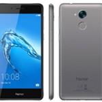 Honor 6c и Honor 6c pro — сравнение и какой смартфон лучше
