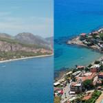 Куда лучше поехать отдыхать в Кемер или Сиде?