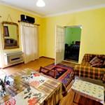 Какую квартиру лучше купить маленькую трешку или большую двушку?
