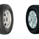 Какие шины лучше Кама или Виатти?