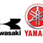Кавасаки или Ямаха — какая марка лучше