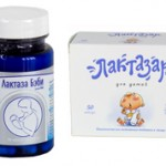 «Лактаза Бэби» или «Лактазар»: сравнение препаратов и что лучше