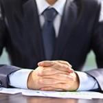 В чем разница между специалистом и менеджером?