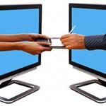 Разница между квалифицированной и неквалифицированной электронной подписью подписью