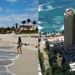 Где лучше отдохнуть на Кубе или в Доминикане?