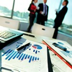 В чем разница между чистыми активами и собственным капиталом?