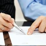 Что лучше выбрать договор ренты или дарственная?