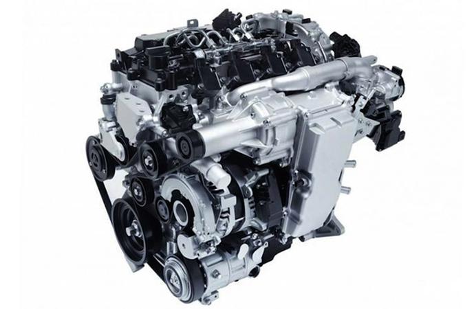 Чем отличается мотор от двигателя