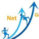 В чем разница между зарплатами Gross и Net