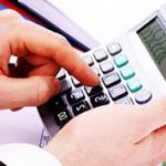 В чем разница между кредитом с обеспечением и без обеспечения?