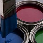 Акриловая и водоэмульсионная краска: в чем разница и что лучше?