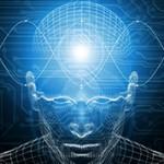 В чем разница между умом и разумом?