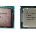 В чем разница между процессорами OEM и BOX?
