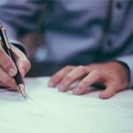 Разница между переводом долга и уступкой права требования