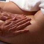 Какой массаж лучше и эффективнее лимфодренажный или антицеллюлитный?