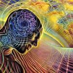 В чем разница между эмпиризмом и рационализмом