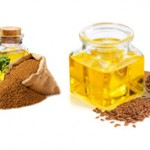 Какое масло лучше использовать рыжиковое или льняное?