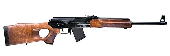 СОК-94