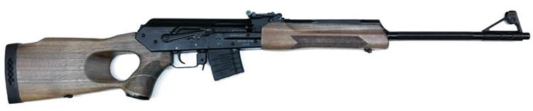СОК-98