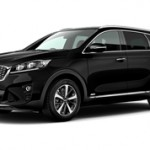 Какой Kia Sorento лучше купить на дизеле или бензине?
