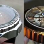 Какое стекло для часов лучше минеральное или сапфировое?