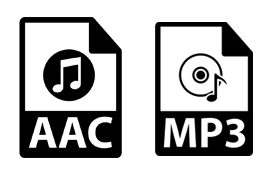 aacmp3