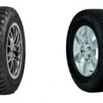 Какой производитель шин лучше Кордиант или Виатти?
