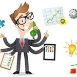 В чем разница между компетентностью и компетенцией?