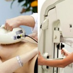 Какая маммография лучше электроимпедансная или обычная (рентгеновская)