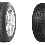 Какие шины лучше купить Матадор или Кордиант?