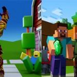 Какая игра лучше Роблокс или Майнкрафт: сравнение и отличия