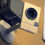 AHD и IP видеонаблюдение: в чем разница и что лучше