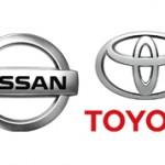 Какая марка автомобиля лучше Ниссан или Тойота?