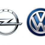 Какой производитель лучше Opel или Volkswagen?