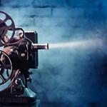 Чем отличается кино от фильма?