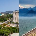 Где лучше отдохнуть во Вьетнаме или в Турции?