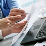 Разница между финансовым и коммерческим директором