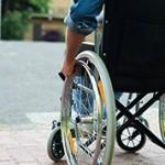 Разница между 1, 2 и 3 группой инвалидности