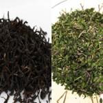 Какой Иван-чай лучше ферментированный или неферментированный?