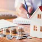 Что лучше взять ипотеку или копить на квартиру