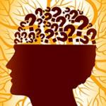 В чем разница умом и интеллектом?