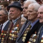 В чем разница между ветераном и участником ВОВ?